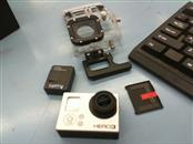 GOPRO Digital Camera HERO 3